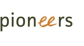 Pioneers EU